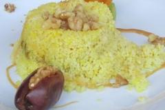 il_cibo