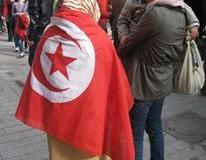 la-gente-di-tunisi