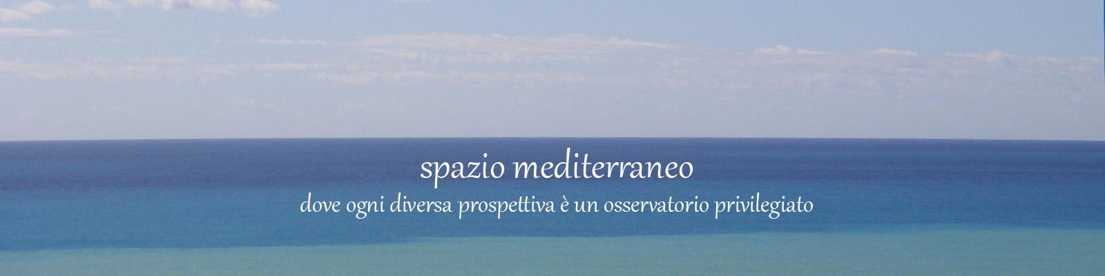 prospettiva_spazio_mediterraneo