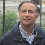 Giovanni Stoppelli