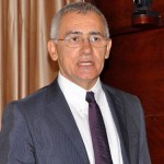 Nicola Cerbino