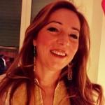 Serenella Gagliardi